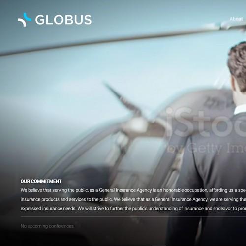Diseño finalista de gggg99
