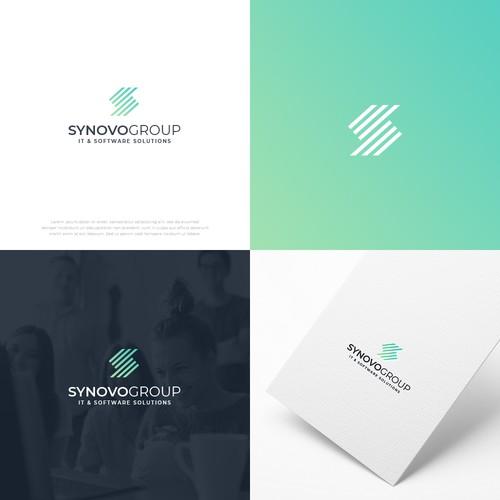 Runner-up design by Brandoxide