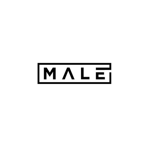 Meilleur design de Fresh Man