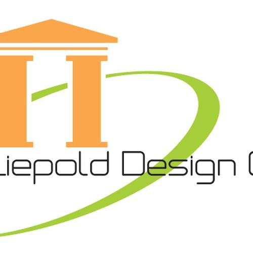 Zweitplatziertes Design von MeCreative