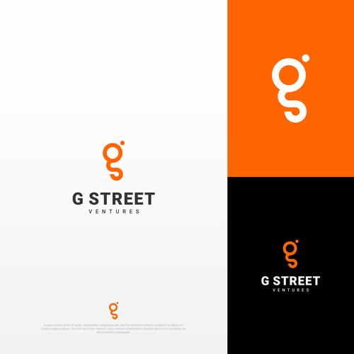 Zweitplatziertes Design von ✅ Tya_Titi