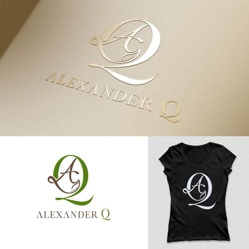 Runner-up design by Ambika Design™