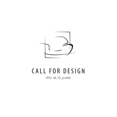 Diseño finalista de zaba