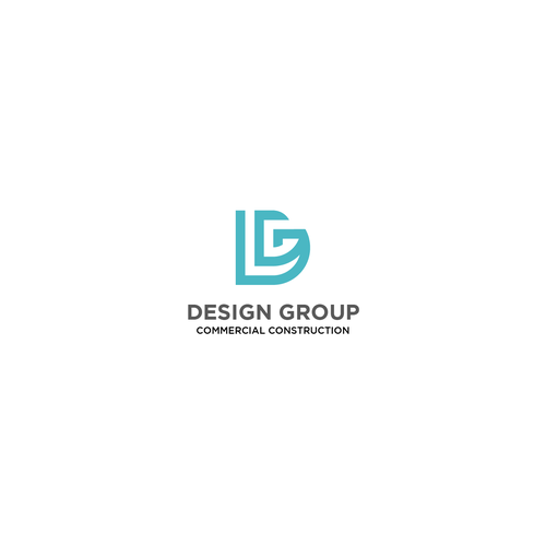 Diseño finalista de Deev Studio