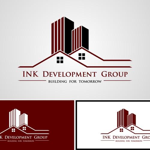 Diseño finalista de D.K.I