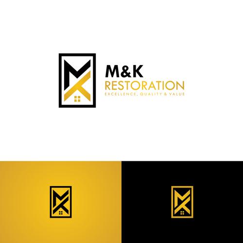Design finalisti di ALHAK