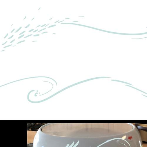 Diseño finalista de ooo | DIANA | ooo