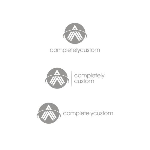 Design finalista por Wirata