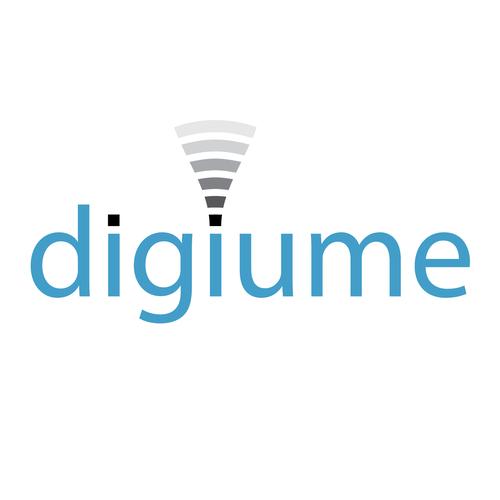 Diseño finalista de The Logo Designer