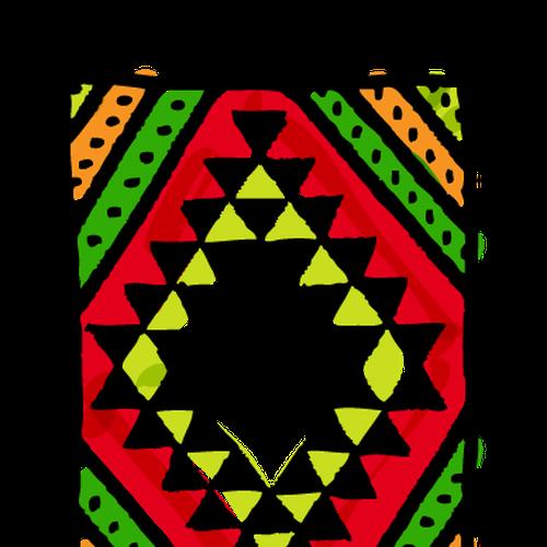 Design finalista por trufya