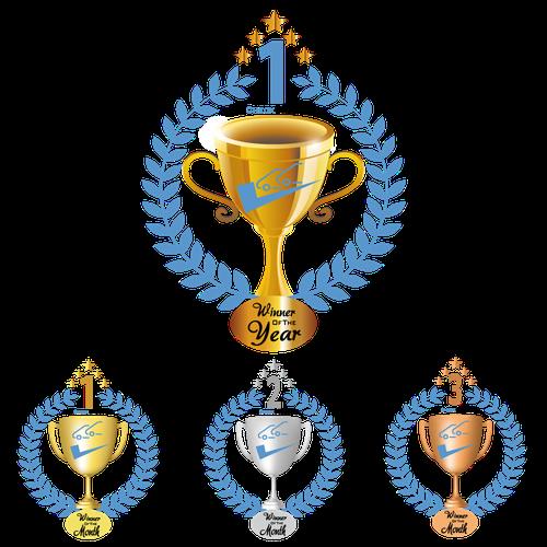 Runner-up design by DSDG studio