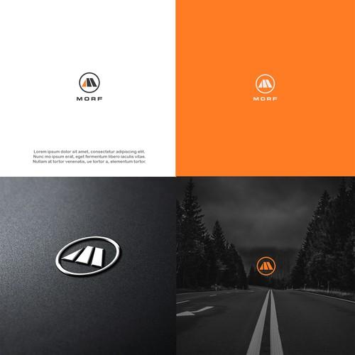 Design finalisti di europium