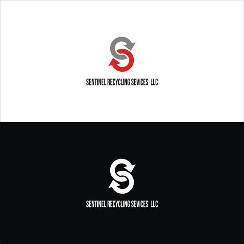 Runner-up design by sempok