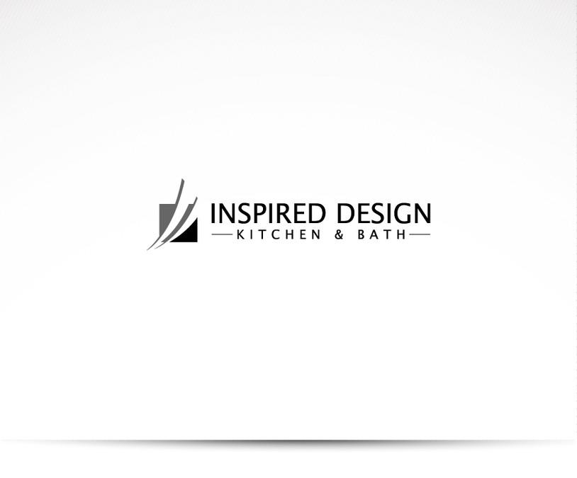 Diseño ganador de illustrick™