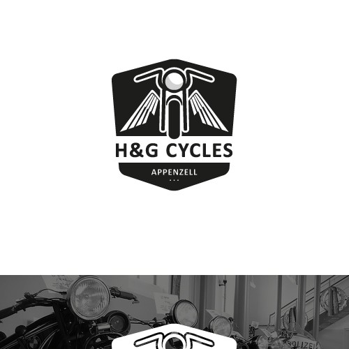 Design finalisti di nesch
