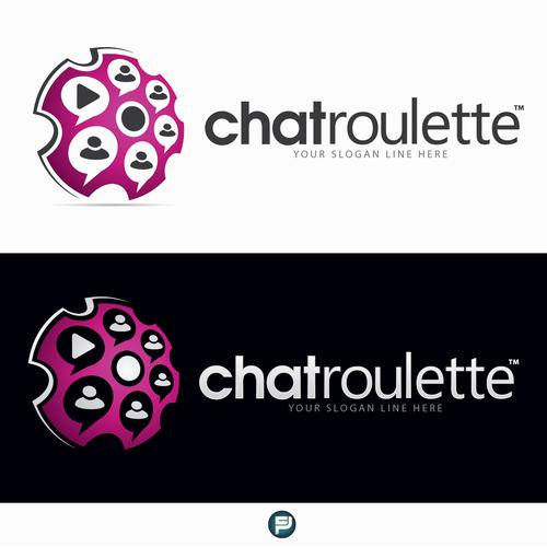Chatroulette Sw