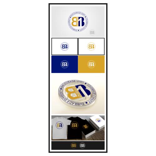 Runner-up design by bUAk1501