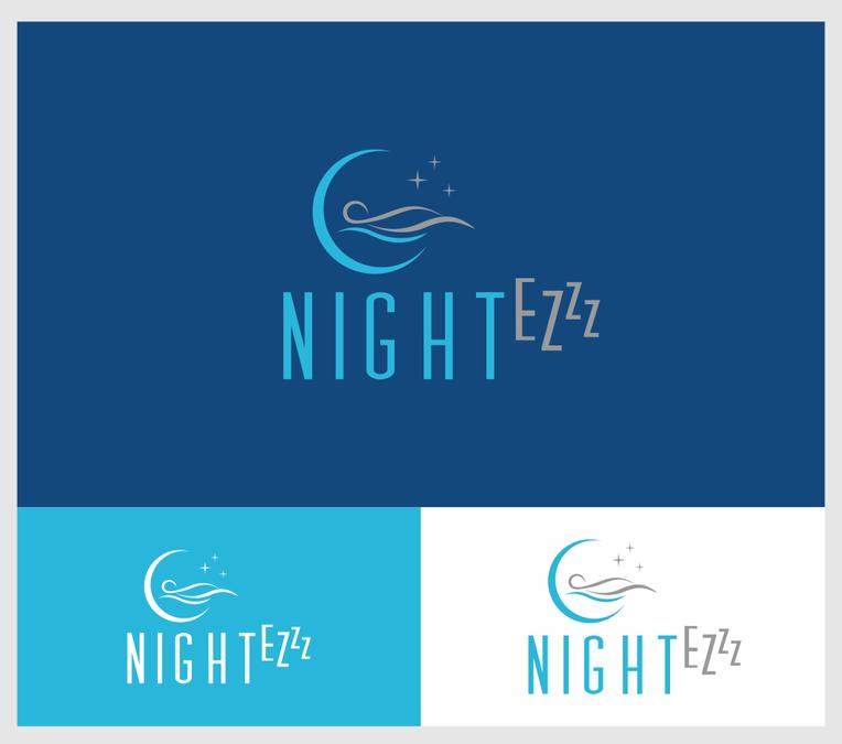 Winning design by NUNA®