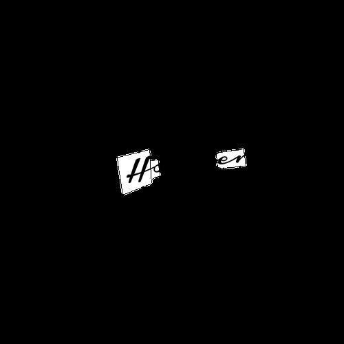 Design finalisti di Kuitan