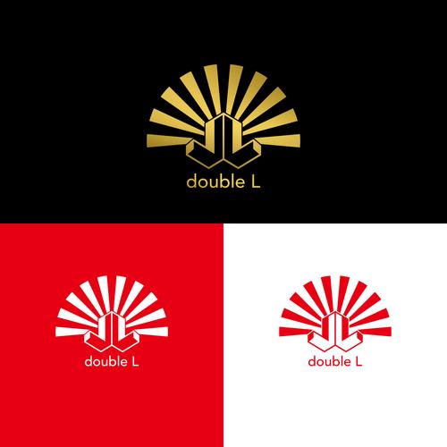 Diseño finalista de si_Fulan®