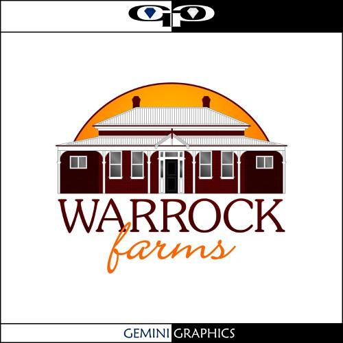 Meilleur design de Gemini Graphics