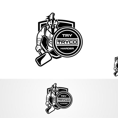 Design finalisti di SlickClickDesigns