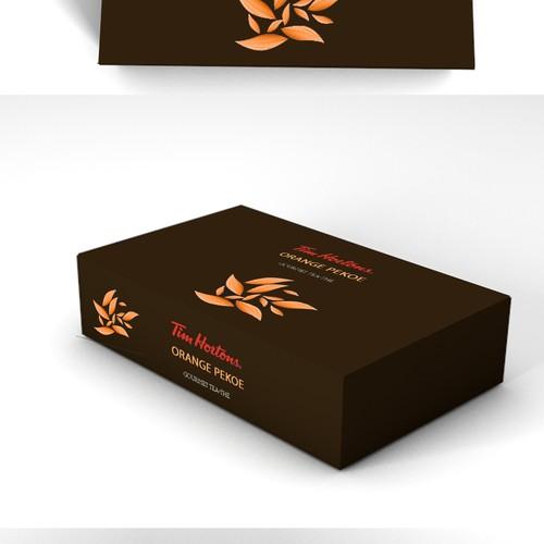 Diseño finalista de Temourian™
