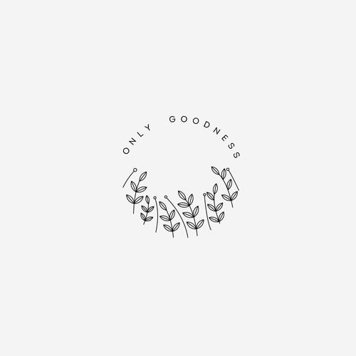 Zweitplatziertes Design von Ziilu