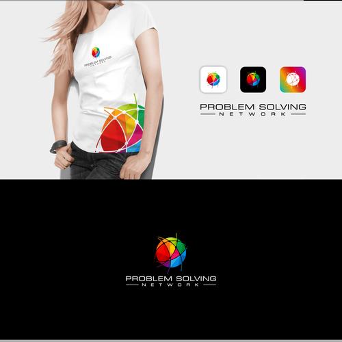 Diseño finalista de GlagahWangi