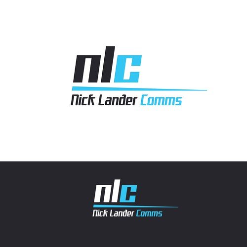 Runner-up design by inga.s