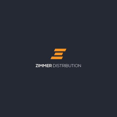 Diseño finalista de Zalo Estévez