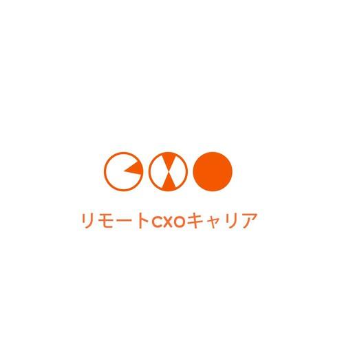Ontwerp van finalist apelsini