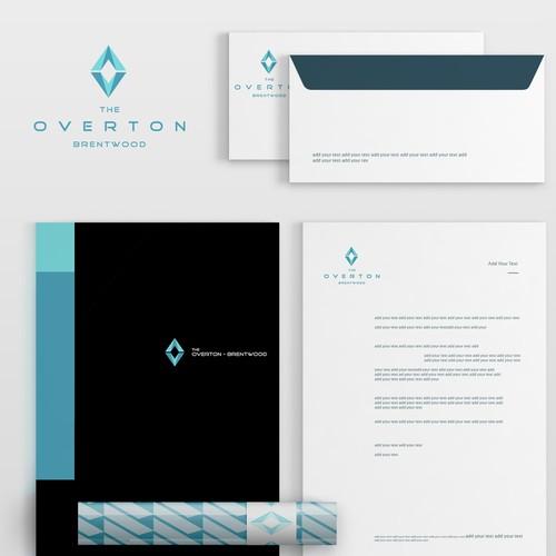 Diseño finalista de _localhost