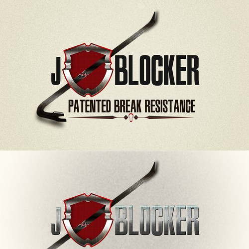 Runner-up design by Cipry.ModernArt