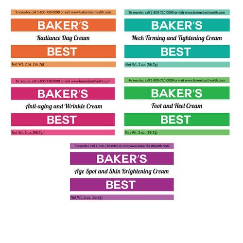 Runner-up design by Justlikeupabove