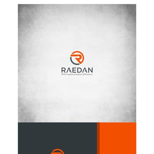 Runner-up design by rizky ™