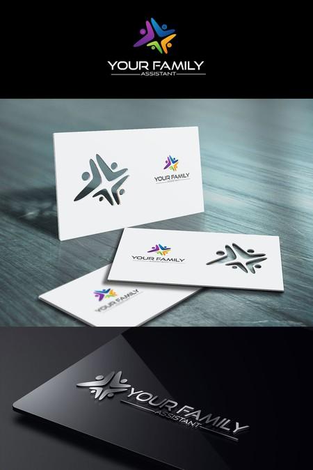 Diseño ganador de salwahani95
