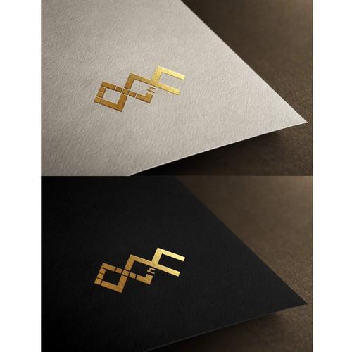 Runner-up design by ArtMed™