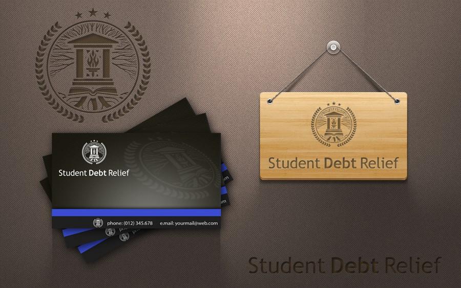 Gewinner-Design von ELdesignCS