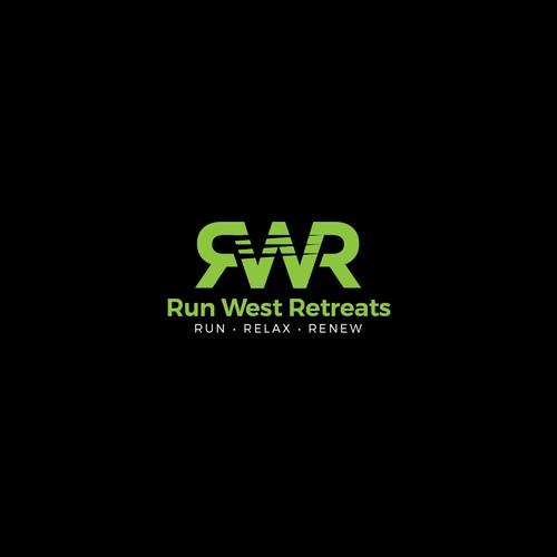 Runner-up design by Happy Virus