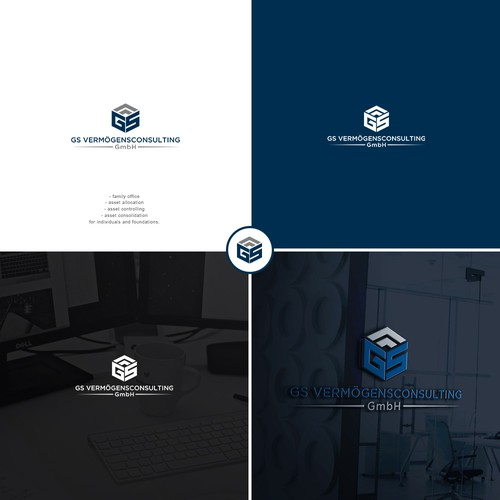 Design finalista por Sparrow Creativity
