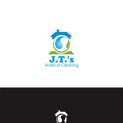 Design finalisti di ityan.jaoehar