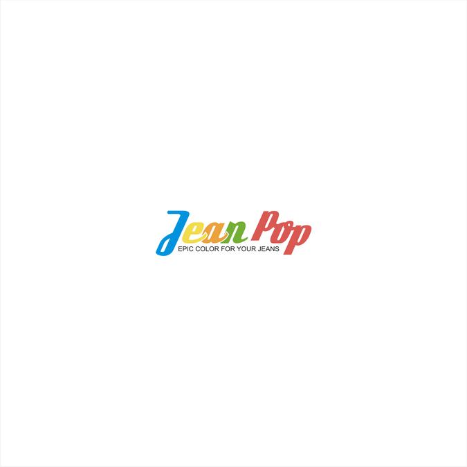 Design vencedor por JDL's