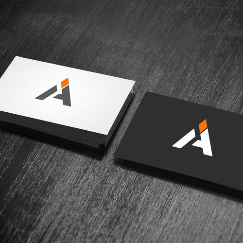 Design finalista por VOLT DESIGN