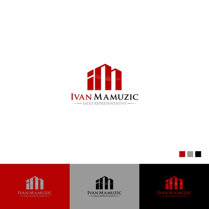 Gewinner-Design von MeThis