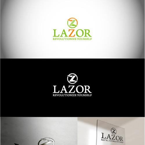 Diseño finalista de syarif72