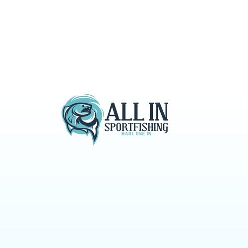 Runner-up design by dinoDesigns