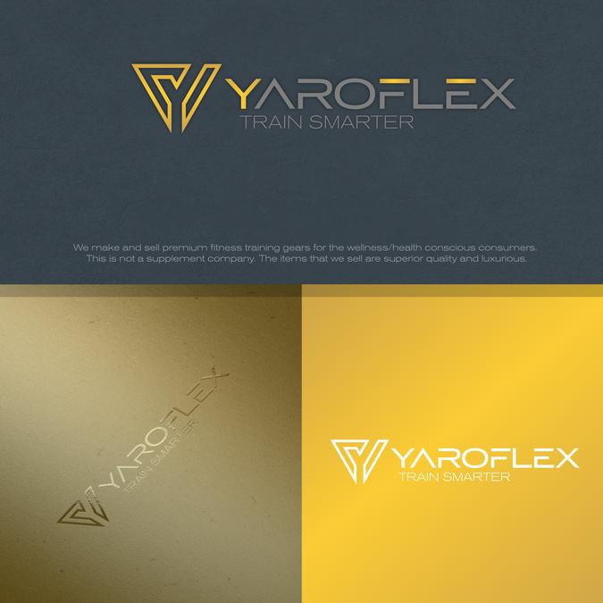 Winning design by Varex