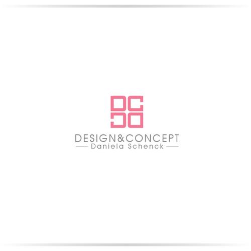 Runner-up design by vina beegee KMD