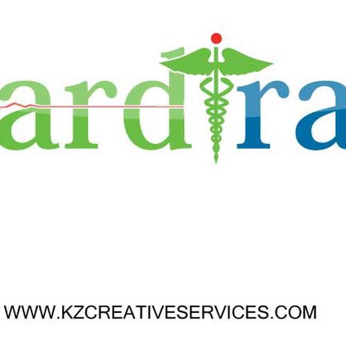 Diseño finalista de Kari